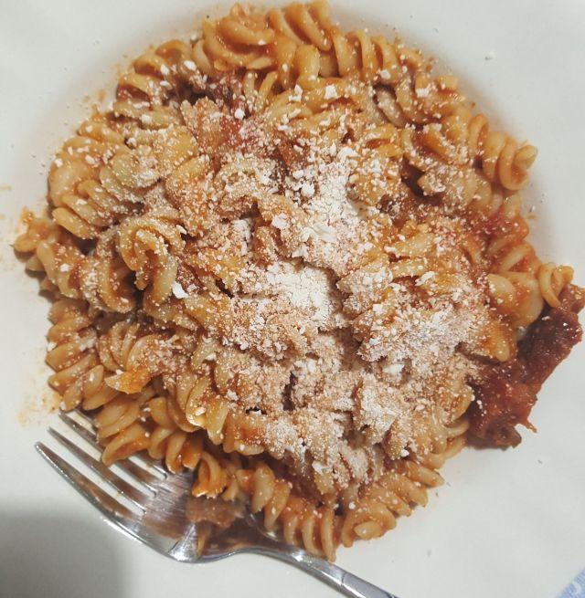 sundried tomato pasta.jpg