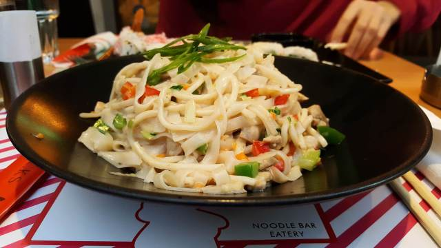 special noodle.jpg